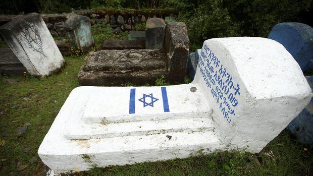 Kisah Pelarian Yahudi di Denmark dari Nazi