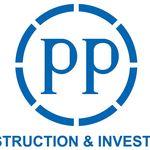 PTPP Kantongi Kontrak Baru Rp 10,7 Triliun