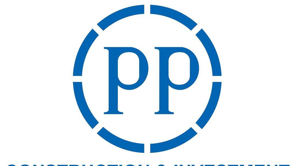 Bangun Pembangkit di Vietnam dan Bangladesh, PTPP Kirim 500 TKI