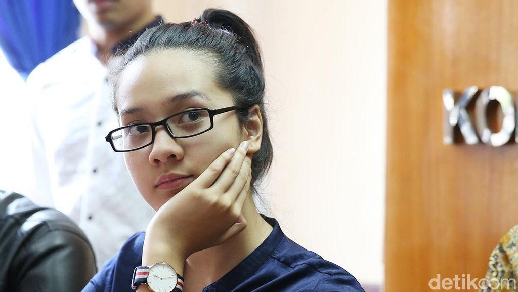 Tusuk Jelangkung Diangkat Lagi, Anya Geraldine Jadi Bintang Utama