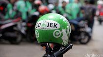 Google Benarkan Suntik Dana untuk Go-Jek