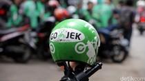 Menilik Geliat Go-Jek di Thailand Setelah Pendanaan Terbaru