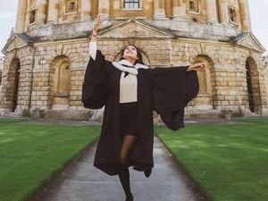 Daftar 10 Universitas Terbaik di Dunia, Maudy Ayunda Termasuk Alumninya