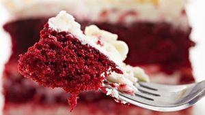 Butuh Olahraga Berapa Lama untuk Bakar Kalori Sepotong Cake?