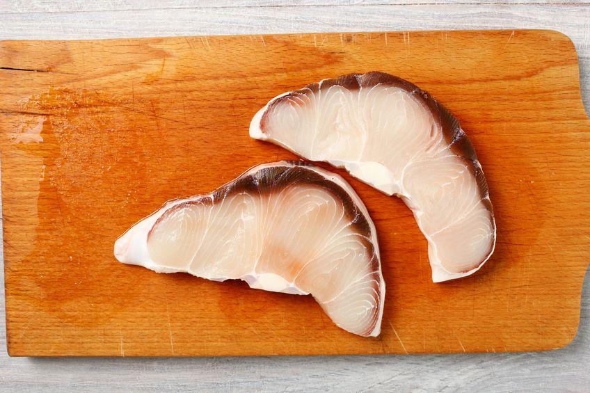 66 Gambar Ikan Hiu Bakar Terbaik
