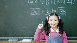 Latihan Soal Matematika Kelas 6 2021 dan Pembahasannya