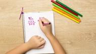 Soal Perkalian Bilangan Bulat Kelas 6 SD dan Jawabannya