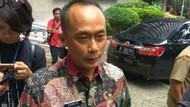 Dirjen Dukcapil Zudan Arief Dipanggil KPK