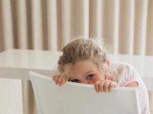 Tips Agar Anak Nggak Takut Saat Akan Diperiksa Darahnya