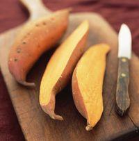 5 Makanan Untuk Kesehatan Ginjal yang Baik  Dikonsumsi Rutin