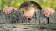 9 Cara Cegah Anak Alami Cyberbullying