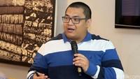 Langkah SBY Ungkap Isu 2 Menteri Mau Dijatuhkan Via Jiwasraya Dipertanyakan