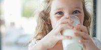 Ini Sebabnya 5 Makanan Ini Tak Boleh Diberikan pada Anak Dibawah 1 Tahun