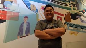 Ini Kelebihan Pejuang Startup Indonesia