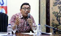 Tan Malaka Inisiator Rapat Raksasa Ikada yang Diperingati Jakarta?