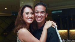 Bercerai, Suami Tak Suka Alexandra Gottardo Kerja Film?