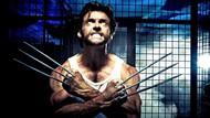 16 Tahun Jadi Wolverine, Hugh Jackman Cetak Rekor Dunia