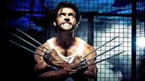 Seperti Ini Penampilan Terbaru Wolverine