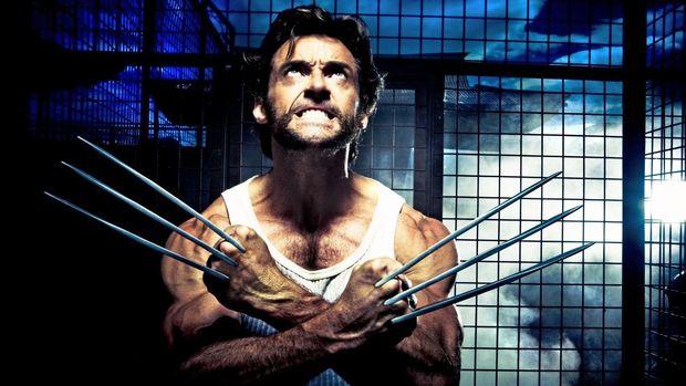 Taron Egerton Cocok Jadi The Next Wolverine?