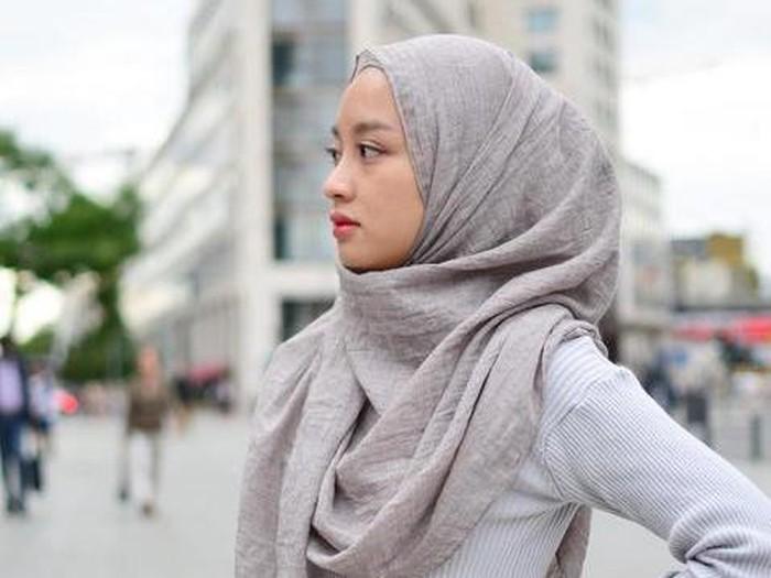 hijabers gita savitri