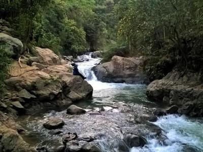 12 Rekomendasi Tempat Wisata di Sentul yang Seru untuk Dikunjungi