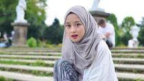 Tips Sehat Ala Youtuber Gitasav bagi Penggemar Mi Instan