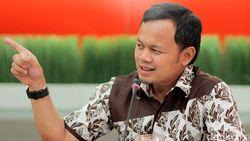 Bima Arya Sambut Baik Rencana Jokowi Kucurkan Dana Kelurahan