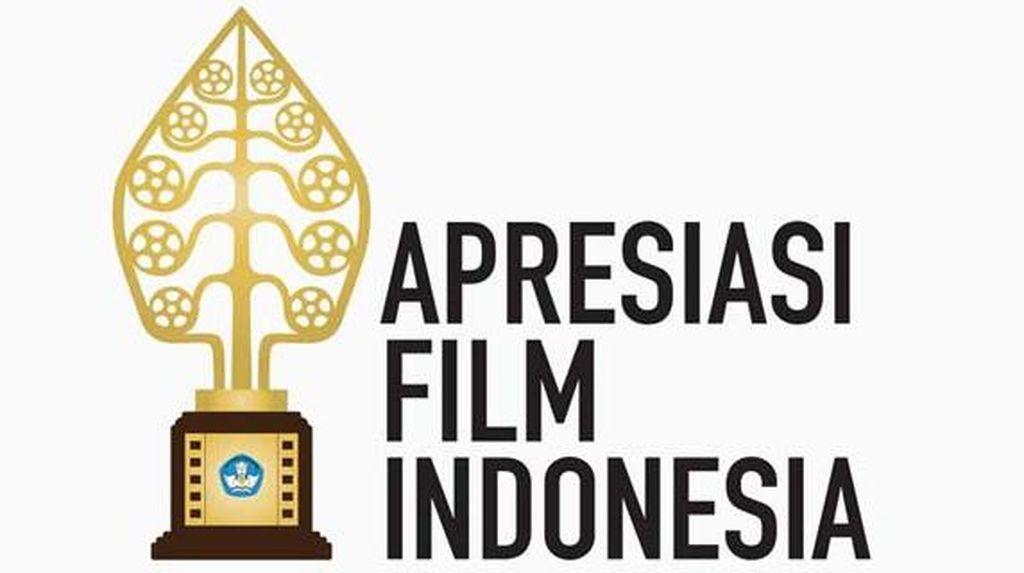 Malam Puncak Apresiasi Film Indonesia 2016 Siap Digelar Hari Ini