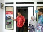 Bawaslu Selidiki Video Bupati Kuningan Kutuk Kades Tak Pilih Jokowi