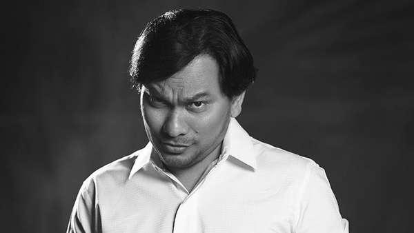 I am Indonesian, Wajah Para Pekerja Seni Indonesia
