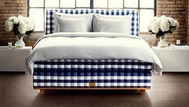 dekorasi kamar tidur minimalis agar hidup lebih berkualitas
