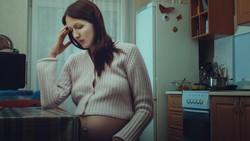 Kenali, Risiko Ibu Depresi Bisa Terlihat Sejak Kehamilan