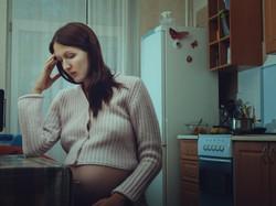 6 Hal Ini Dialami Oleh Ibu yang Depresi Pasca Melahirkan