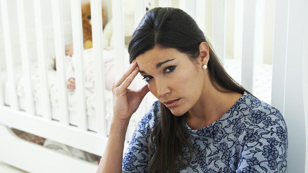 Beda Ibu Baru dan Berpengalaman Saat Hamil dan Usai Melahirkan