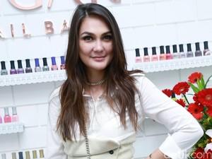 Luna Maya Pilih Fokus Berbisnis Walau Masih Laris Jadi Aktris
