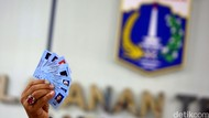 Kemendagri Sebut Kurangnya Blangko Ikut Dipengaruhi Kasus Korupsi e-KTP
