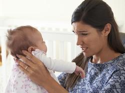 3 Fakta yang Harus Diketahui Ibu Baru Soal Baby Blues Syndrome