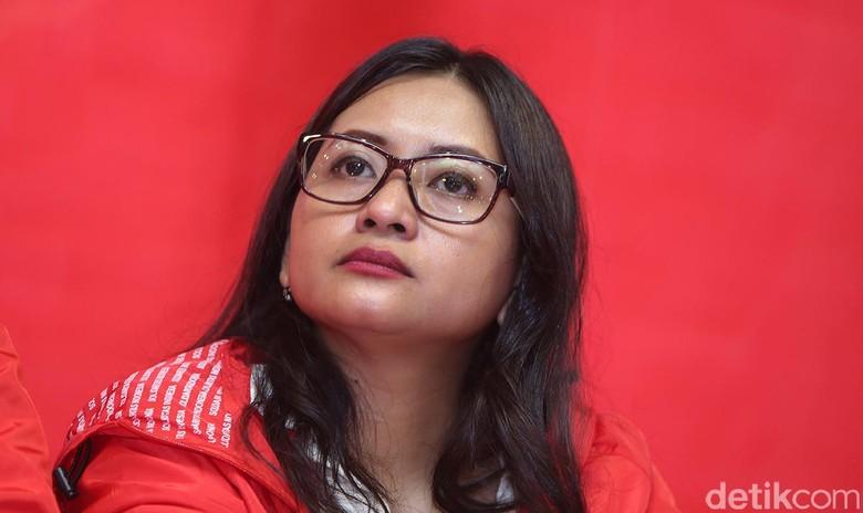 Laporan Dana Awal Kampanye PSI Rp 4,9 Miliar