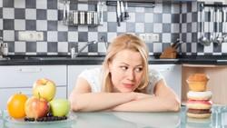 Sakit tenggorokan kerap menjadi pertanda Anda akan sakit flu atau pilek. Sebelum berlanjut menjadi sakit hingga berhari-hari, gejala ini bisa segera dicegah.