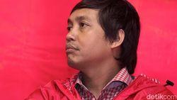Dianggap Hina Prabowo, Sekjen PSI Dilaporkan ke Bawaslu