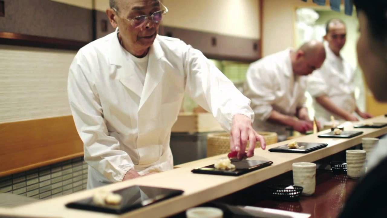 <i>Foodies</i>, Ini 8 Film Kuliner yang Memukau untuk Ditonton
