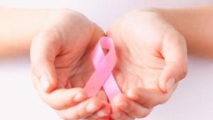 Soal Pasien Kanker Payudara yang Viral, RS Fatmawati Angkat Bicara