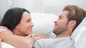 Kenali 4 Tipe Orgasme dan Cara untuk Mencapainya
