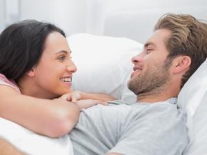 Tips Agar Tak Terjerumus dalam Perselingkuhan
