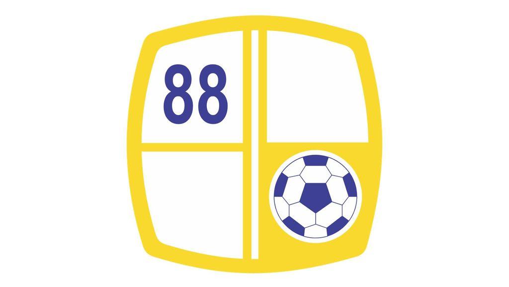 Barito Menang Meyakinkan Atas Bhayangkara FC