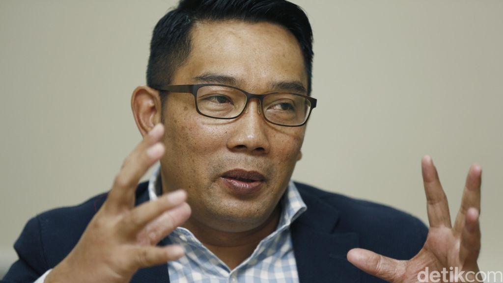 Investor Antre, Kenapa Proyek Pembangkit Listrik Tenaga Sampah di Bandung Belum Jadi?