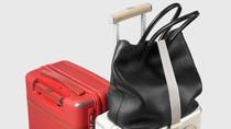 5 Tips Packing Untuk Mudik Lebaran