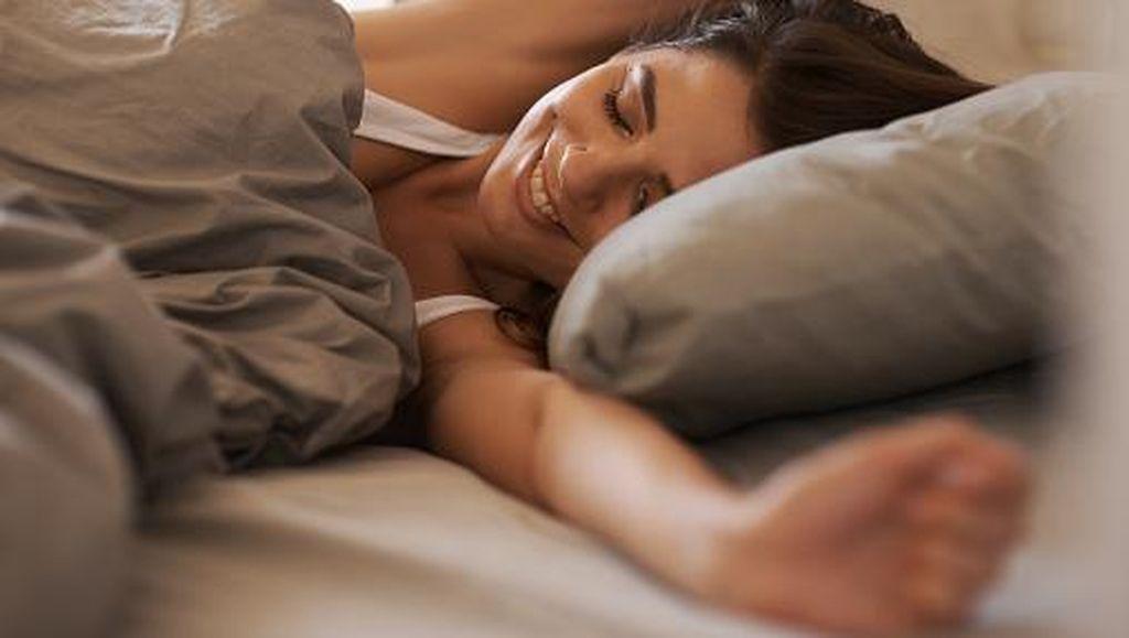 Catat 4 Tips Agar Tetap Sehat Saat Libur Akhir Pekan