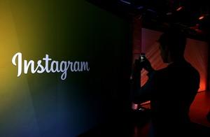 Instagram Tembus 1 Miliar Pengguna Aktif