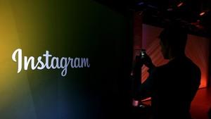 Media Asing Bahas Kasus Jual Bayi via Instagram di Indonesia